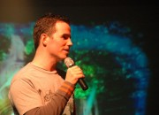 Derek_Preaching_Parables