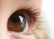 brown_eyes