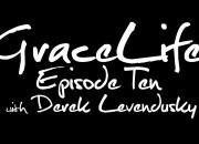 DEREK_VIDEO_E010
