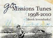 derek-missions rsz