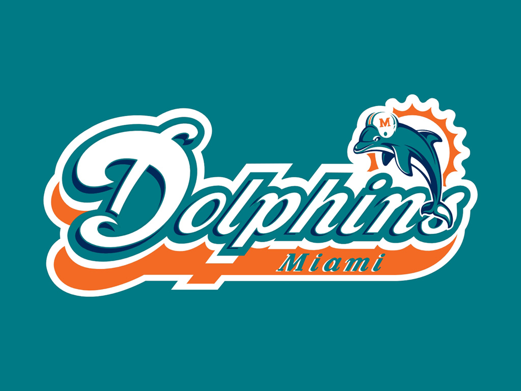 miami dolphins - photo #6