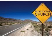 Missional Church 2
