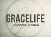 GraceLife 2012 logo