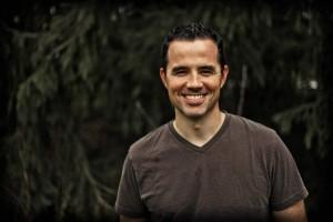 Derek 2012 pic