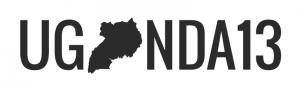U13 Logo