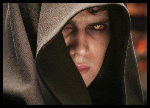 Musings of a Sith Lord 4